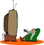 Немецкоязычные ТВ-каналы и радиостанции