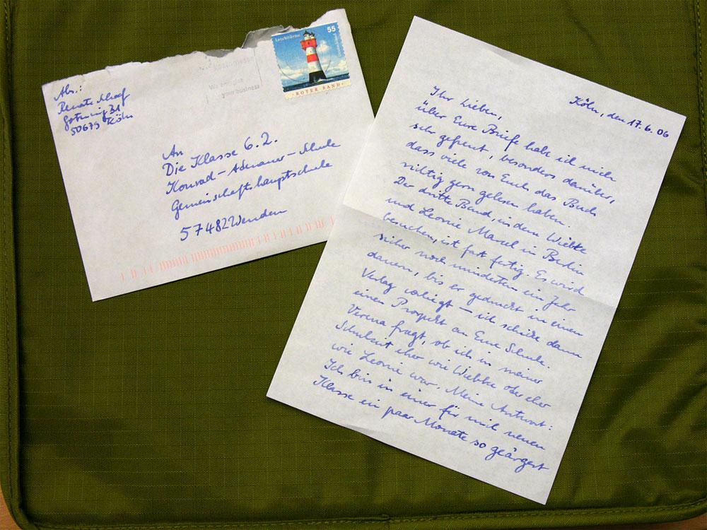 Подъемный кран, записка открытка другу на английском языке