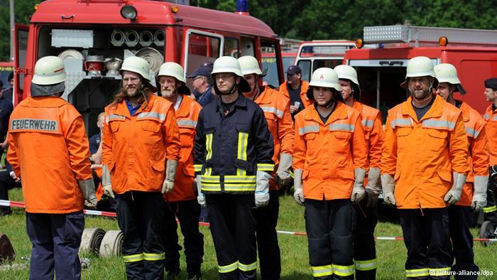 Рятувальники евакуювали п'ятьох хасидів із палаючого будинку в Умані - Цензор.НЕТ 1463
