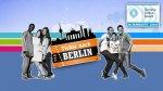 """Ticket nach Berlin"" номинирован на Grimme Online Award"