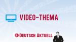 Материалы от DW: Видео-тема - теперь с субтитрами