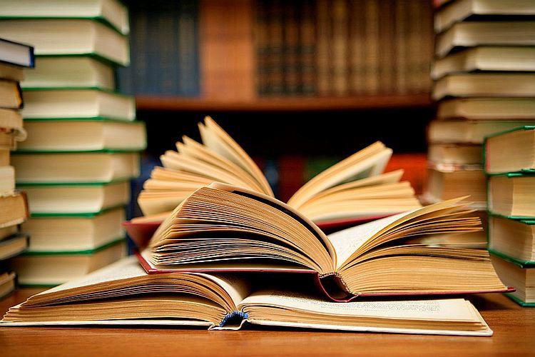 Как правильно оформить список литературы Немецкий язык от А до  Как правильно оформить список литературы